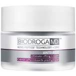 Biodroga MD Anti-Age Ultimate Lifting Cream 50ml (nahka pinguldav päevakreem)