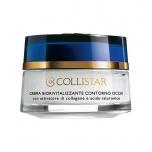 Collistar Biorevitalizing Eye Contour Cream 15ml (silmakreem vanusele 30+)