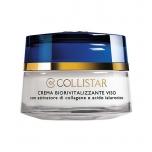 Collistar Biorevitalizing Face Cream 50ml ( näokreem 30+, norm nahk)