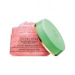 Collistar  Firming Talasso-Scrub 50g (pinguldav kehakoorija)