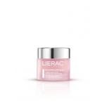 Lierac Hydrogenist Moisturizing Cream 50ml ( 24h kreem kuivale nahale)