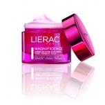 Lierac Magnificence Day and Night Velvety Cream 50ml (24h vananemisvastane kreem, kuiv nahk)