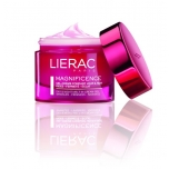 Lierac Magnificence Day and Night Melt-In Cream-Gel 50ml (24h vananemisvastane kreem, norm ja komb nahad)