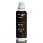 Matis Réponse Homme High Precision Shaving Gel 150ml (habemeajamisgeel)