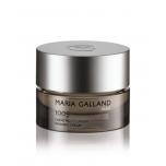 Maria Galland Radiance Cream Mille 1005 50ml (intensiivselt niisutav vananemisvastane kreem, kuiv nahk 40+)