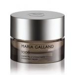 Maria Galland Hydrating  Cream Mille 1006 50ml (luksuslik niisutav kreem)