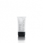 St Tropez Everyday Moisturiser 50ml Medium Light (isepruunistav näokreem hele/keskmine)