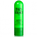 Tigi Bed Head Elasticate Conditioner 200ml (juukseid tugevdav ja parandav palsam)