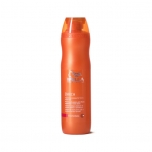 Wella Professionals Enrich Volumizing Shampoo 1000ml ( Šampoon õhukestele juustele)