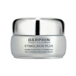 Darphin Stimulskin Plus Multi-Corrective Divine Cream 50ml (korrigeeriv vananemisvastane kreem, normaalsele nahale)