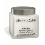 Elizabeth Arden Millenium Hydrating Cleanser 125ml (puhastuskreem näole, kõik nahad)