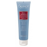 Guinot Soothing Gel For Legs 150ml (rahustav jalageel, vähendab turseid)