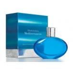 Elizabeth Arden Mediterranean 100ml EDP lõhn naistele
