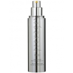 Elizabeth Arden Prevage Anti-Aging Face Treatment 50ml (vananemisvastane seerum)
