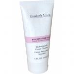 Elizabeth Arden Hydra-Gentle Cream Cleanser 150ml (näopuhastuskreem, kuiv ja tundlik nahk)