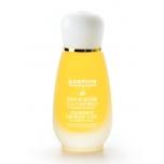 Darphin Chamomile Aromatic Care Dry Oil 15ml (rahustav kummeliõli kuivale ja punetavale nahale)