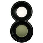 Lancome Color Focus Eye Colour (lauvärv aplikaatoriga)
