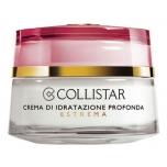 Collistar Extremely Deep Moisturizing Cream 50ml (eriti sügavalt niisutav näokreem)