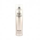 Tigi Bed Head Hard Head Hairspray 385ml (juukselakk)
