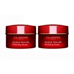 Clarins Instant Smooth Perfecting Touch Duo 15ml + 15ml (meigi aluskreem)