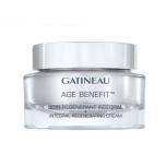 Gatineau Age Benefit Integral Regenerating Cream 50ml (öö-ja päevakreem küpsele nahale