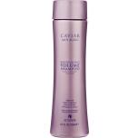 Alterna Caviar Bodybuilding Volume Shampoo 250ml (šampoon õhukestele juustele)