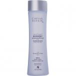 Alterna Caviar Repairx Instant Recovery Shampoo 1000ml (šampoon kahjustatud juustele)