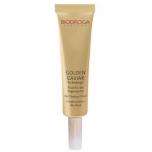 Biodroga Golden Caviar Eye Contour Fluid 15ml (siluv silmaümbruskreem)