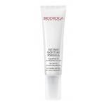 Biodroga Intense Moisture Formula Eye Care 15ml (silmakreem kuiv nahk)
