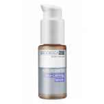 Biodroga MD Anti-Redness Rosa-Calming Serum 50ml (kontsentraat kuperoosa leevendamiseks)