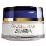 Collistar Supernourishing Lifting Cream 50ml (toitev kreem küpsele nahale)