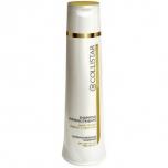 Collistar Supernourishing Shampoo 250ml (toitev šampoon nõrkadele ja õhukestele juustele)