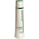 Collistar Volumizing Shampoo 250ml (volüümi andev šampoon õhukestele juustele)