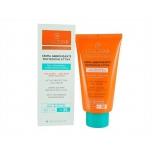 Collistar Active Protection Sun Cream SPF30 150ml (päikesekaitsekreem väga tundlikule nahale)
