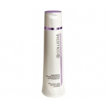 Collistar Anti-Hair Loss Revitalizing Shampoo 250ml (juuste väljalangemist ennetav šampoon, nõrkadele juustele)
