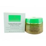 Collistar Anti-Water Talasso-Scrub Exfoliating Salts 700g (niisutav,trimmiv kehakoorija, vedelikku väljutav)
