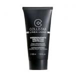 Collistar Daily Protective Supermoisturizer 50ml (niisutav ja kaitsev näokreem meestele)