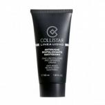 Collistar Daily Revitalizing Anti-Wrinkle Cream 50ml (kortsudevastane kreem meestele)