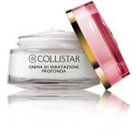 Collistar Deep Moisturizing Cream 50ml (sügavalt niisutav kreem)