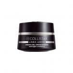 Collistar Energizing Cream-Gel 50ml (kortsudevastane kreem meestele)