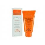 Collistar Protective Tanning Cream SPF10 150ml (tooniv päikesekaitsekreem)