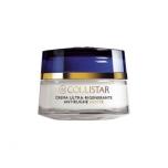 Collistar Ultra-Regenerating Anti-Wrinkle Night Cream 50ml (kortsudevastane öökreem)