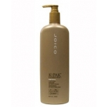 Joico K-Pak RECONSTRUCTING Conditioner 1000ml (juukseid taastav palsam)