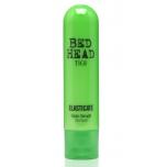 Tigi Bed Head Elasticate Strengthening Shampoo 250ml (šampoon nõrkadele juustele)