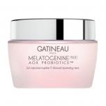 Gatineau Melatogenine Aox Probiotics Plus Advanced Rejuvenating Cream 50ml (pinguldav kreem vanusele 40+)