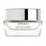 Gatineau Melatogenine AOX Probiotics Essential Eye Corrector 15ml (Vananemisvastane silmakreem 30+)