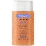 Gatineau Vital Feeling Exfoliating Body Gel 1000ml (värskendav kehakoorija)