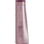 Joico Color Endure Conditioner 300ml (värvihoidev palsam)