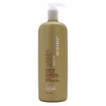 Joico K-Pak Color Therapy Shampoo 1000ml (Šampoon värvitud juustele)