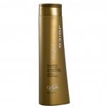 Joico K-Pak Shampoo 300ml ( taastav šampoon kahjustatud juustele)